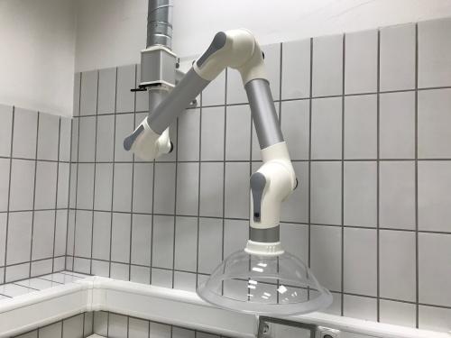absaugtechnik
